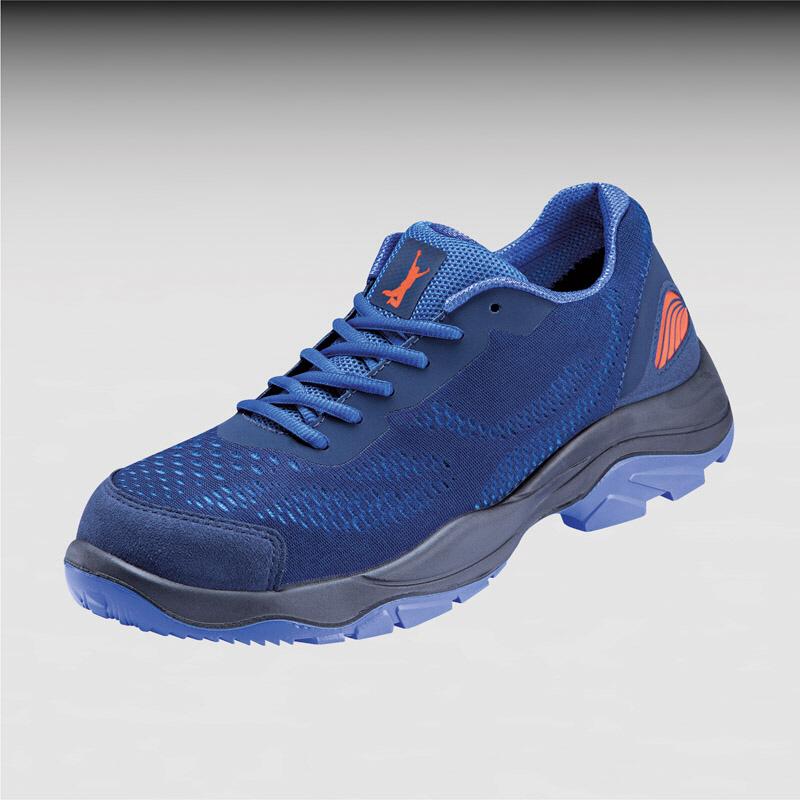 Schuhe Flash 1000 ESD