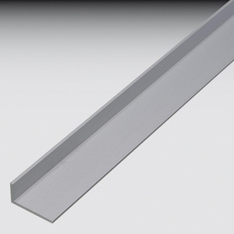 Winkel Aluminium
