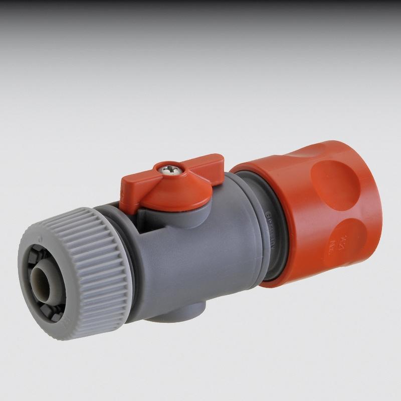 Bleu SCF685//27 Lot de 2 Biberons Philips Avent - 260ml sans BPA PP